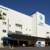 水野産業 北関東営業所