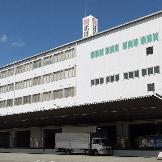 水野産業 大阪支店