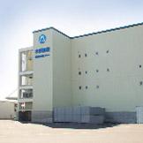 水野産業 関東物流センター