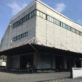 水野産業 神奈川物流センター
