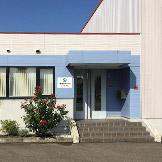 水野産業 札幌営業所
