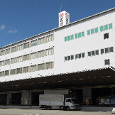 水野产业 大阪分公司