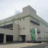 水野产业 福冈事务所